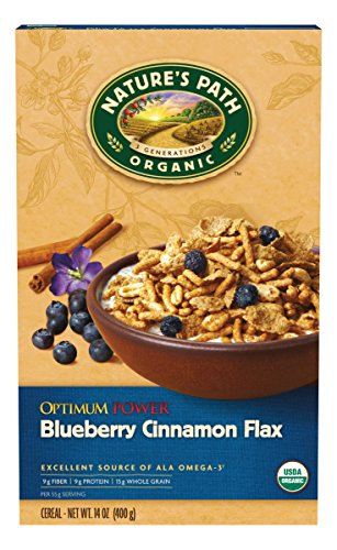 natures-path-organic-optimum-power-breakfast-cereal-blueberry-cinnamon-flax-14-ounce-boxes-pack-of-6