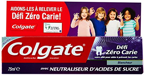 colgate-dentifrice-defi-zero-carie-blancheur-75-ml-lot-de-4