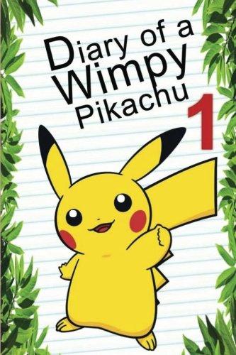 pokemon-go-diary-of-a-wimpy-pikachu-1-volume-2-pokemon-books
