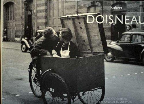 Descargar Libro ROMMETTE S, ROBERT DOISNEAU[O/P] (Photofile) de Sylvain Roumette