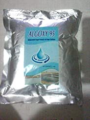 Algoxy95 Oxygen Producer and Algae Control koi tilapia Fish Farm