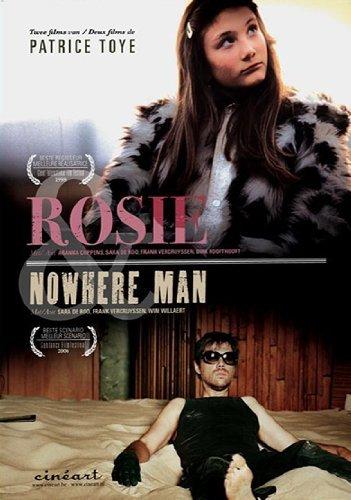 Rosie / Nowhere Man (Rosie, sa vie est dans sa tte / (N)iemand ) (Rosie: The Devil in My Head / the Spring Ritual) by Aranka Co