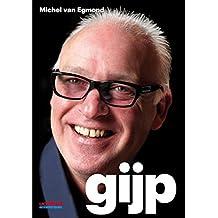 Gijp (Dutch Edition)