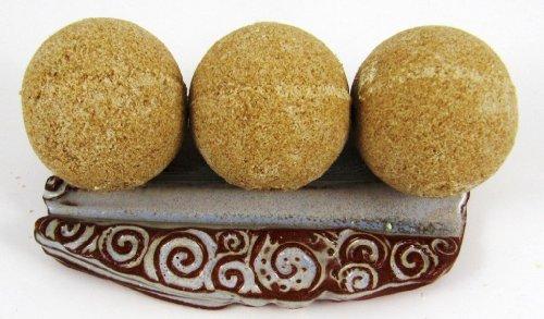 badepralinen-3-er-schokolade