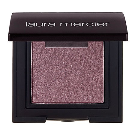 laura-mercier-eye-shadow-african-violet
