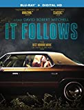 It Follows [Edizione: Francia]