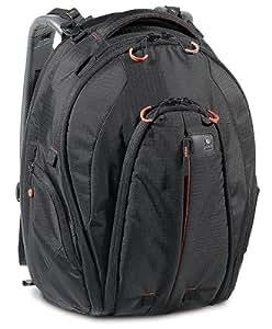 Kata Pro-Light Bug-203 PL - Sac à Dos Moyen pour Appareil Photo Reflex + 4-5 Objectifs + Accessoires