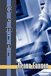 Gemini by Geonn Cannon (2009-03-19)