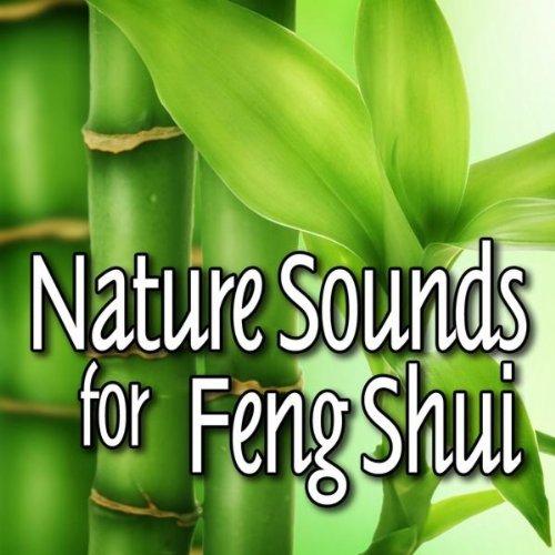 fresh-country-meadow-bird-song
