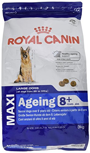 Royal-Canin-Royal-Canin-Maxi-Ageing-8