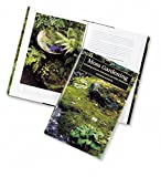 Moss Gardening: Including Lichens, Liverworts, and Other Miniatures