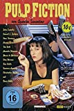 Pulp Fiction [Alemania] [DVD]