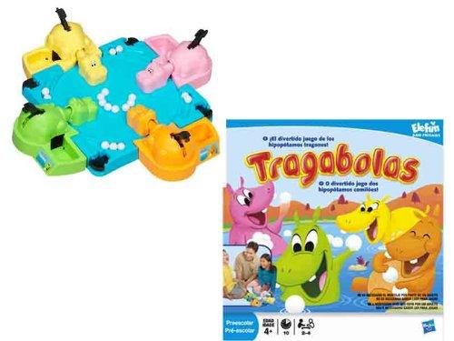 Juegos-Infantiles-Hasbro-Tragabolas-05297175