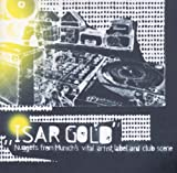 Isar-Gold