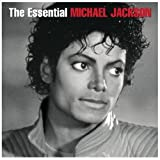 #1: The Essential - Michael Jackson