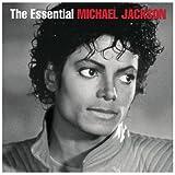 The essential Michael Jackson | Jackson, Michael (1958-2009)