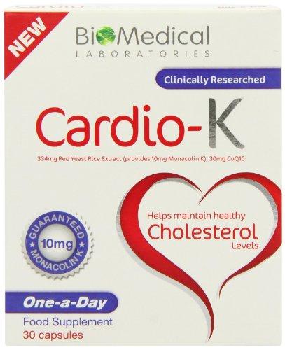 cardio-k-cholestrol-manage-pack-of-30-capsules
