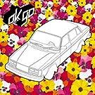 Ok Go - Ok Go +Bonus [Japan LTD CD] TOCP-54385