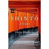 Shinto: A History