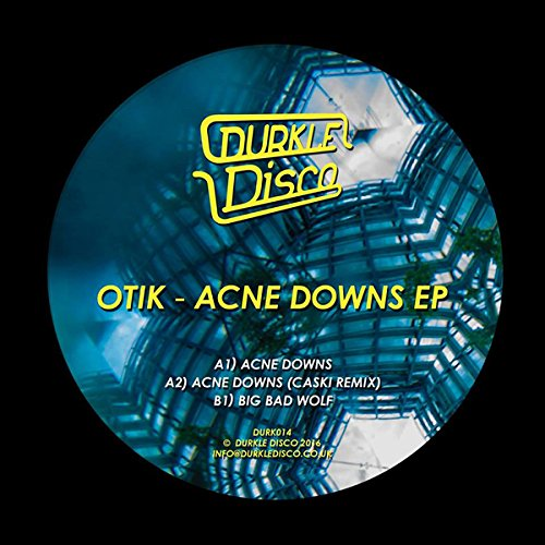 acne-downs-ep-12-vinyl