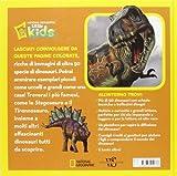 Il-primo-grande-libro-dei-dinosauri-Ediz-illustrata