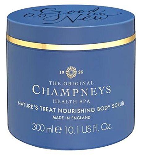 Косметика champneys купить косметика клиник купить минске