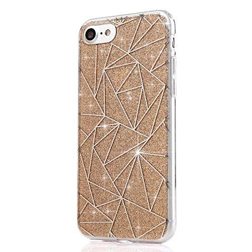 iphone-6-6s-plus-55-copertura-ukayfe-2016-custodia-confine-di-placcatura-design-crystal-clear-di-shi