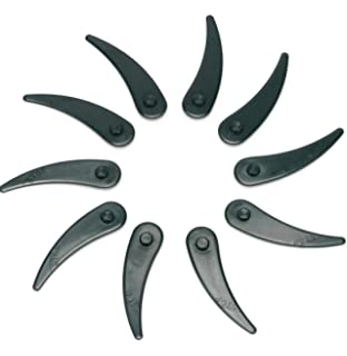 Bosch Débroussailleuse Blade Holder Disc Art 23 /& 26 Accutrim Disque 1619X08505