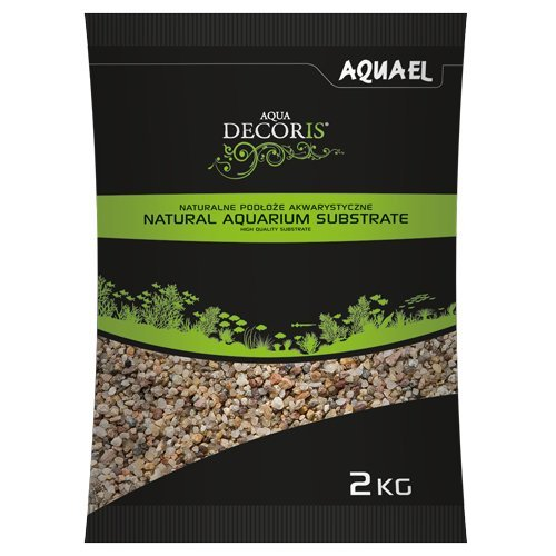 aqua-decoris-fond-naturel-multicolore-2-4-mm-2-kg