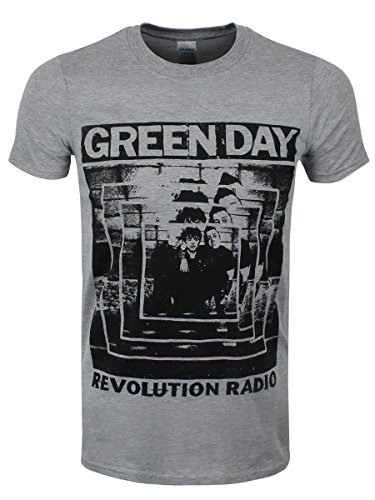 green-day-power-shot-ts