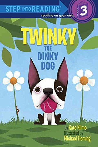 twinky-the-dinky-dog-by-author-kate-klimo-published-on-september-2013