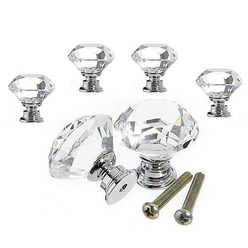 Diamond Schiebetürsystem Premium