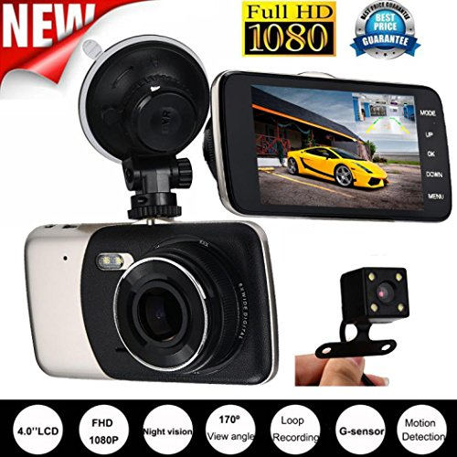 lonshell-4-ips-hd-1080p-car-dvr-vehicle-camera-170ultra-wide-angle-video-recorder-dashboard-cam-with
