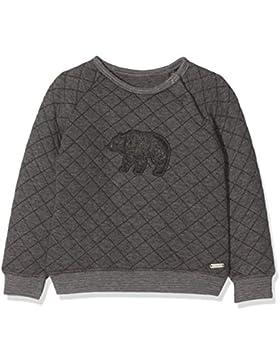 Bellybutton Kids Baby - Jungen Sweatshirt