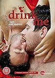 Drink me [DVD]