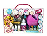 POP salón de manicura Mix It Up (Markwins International 3512610)