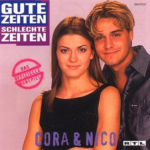 Cora und Nico