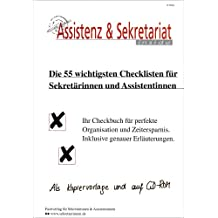Suchergebnis Auf Amazonde Für Sekretärin Claudia Hovermann Bücher