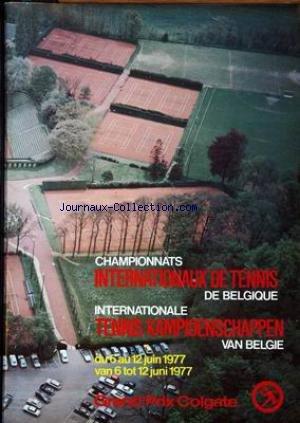 internationaux-de-tennis-championnats-internationaux-de-tennis-de-belgique-intrenationale-tennis-kam