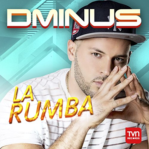 la-rumba