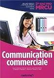 Image de Communication commerciale 2e Bac Pro MRCU