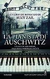 Image de La pianista di Auschwitz (eNewton Narrativa)