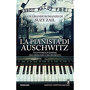 La pianista di Auschwitz (eNewton Narrativa)