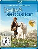 Belle & Sebastian-Blu-Ray Disc [Import anglais]
