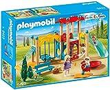 Playmobil 9423 - Parco Giochi dei Bambini