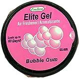 Exotica Elite Gel Buble Gum Air Freshene...