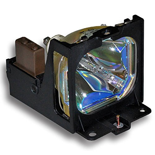 hfy-marbull-lmp-600-replacement-lamp-w-housing-for-sony-vpl-s600u-vpl-s900u-vpl-sc50-vpl-sc60-vpl-x1