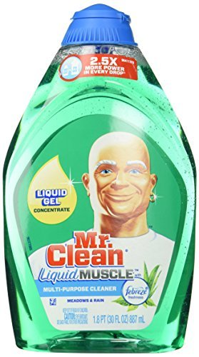 mr-clean-liquid-muscle-cleaner-with-febreze-2-by-mr-clean
