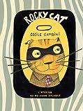 "Afficher ""Rocky cat"""