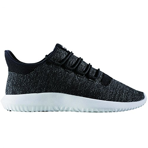 adidas Tubular Shadow Knit Schuhe 4,5 black/white